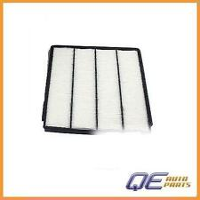 Cabin Air Filter OPparts 81921007 for Acura MDX 2001-2006 Honda Odyssey Pilot