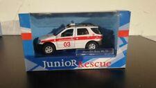 Cararama Junior Rescue - Mercedes Benz M 320 -  1:43 (093)