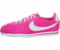 nike cortez pink