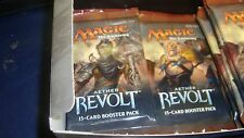 Aether Revolt x1 Booster x1 MTG New unopened MTG