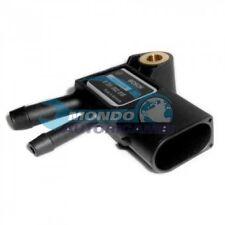 SENSORE PRESSIONE DODGE NITRO 2.8 CRD 130KW 177CV 06/2007> 0281002810