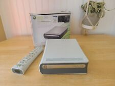 Xbox 360 HD DVD Player: Includes Installation CD