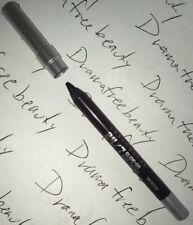 Urban Decay 24/7 Glide-On Waterproof Eye Pencil Liner .8g Mini *ROCKSTAR* Purple
