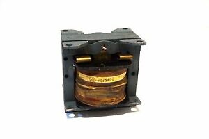 USED GENERAL ELECTRIC 3175400 COIL