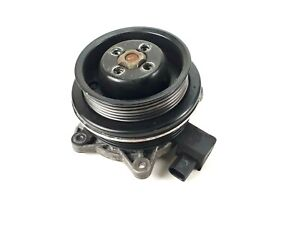 VW Beetle Scirocco Golf 2012-16 1.4 TSI CAVD Water Pump With Pulley 03C121004J