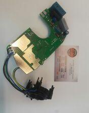 originale scheda elettronica vorwerk folletto vk140 vk150 32089 seminuova pcb