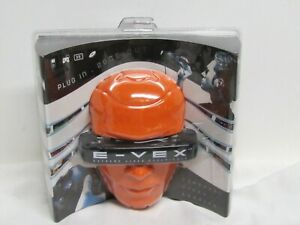E-Vex Personal Video Goggles by Mattel