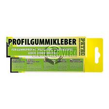 Profilgummikleber 70 ml Kleber Türdichtung Dichtung Gummi VW Golf 1 2 T3 Caddy