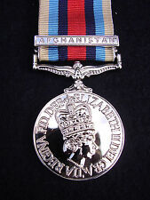 British Issued Special Forces Militaria