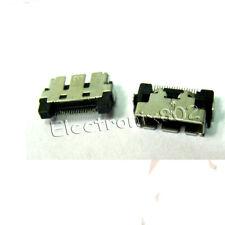 Charging Block Port Connector For Samsung E760 E330