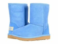 c9c5bf18db6 UGG Australia US Size 5 Unisex Kids' Shoes for sale | eBay