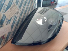 Fiat Barchetta, Genuine LH headlight, brand new, very rare!