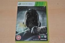 Jeux vidéo pour Microsoft Xbox 360 bethesda