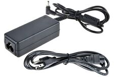 power ac adapter supply cord charger for Asus VivoBook E12 E203M E203MA-TBCL432B
