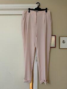 Cue Suit Pants