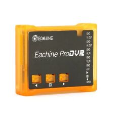 Eachine ProDVR Pro DVR Mini Video Audio Recorder NTSC/PAL for FPV Multicopters