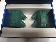Honda CB750, Honda, Suzuki,Kawasaki, Dyna DC1-1, Dyna 3-OHM Coil Set Green, Dual