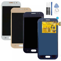LCD Display Touch Screen Digitizer for Samsung Galaxy J1 ACE J111F J111M  J111H