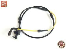 LAND RANGE ROVER SPORT DISCOVERY IV MK4 FRONT BRAKE PAD WEAR SENSOR CABLE