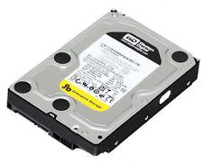 500 GB SATA western digital caviar WD 5000 aads - 00s9b0 disco duro nuevo #w500-803