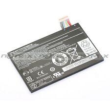 BATTERIE  D'origine Acer KT.0010G.001   Acer Iconia tab a110    3.7V 3420mah