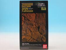 Saint Seiya Myth Cloth Exclusive Use Display Stand D Set -Clear Orenge ver.-...