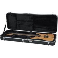 GATOR - GC-ELEC-XL - Etui XL pour Guitare Electrique