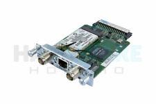 Cisco HWIC-3G-CDMA-V Cisco 3G WIRELESS WAN HWIC SUPPORTING -1XRTT, EVDO REV