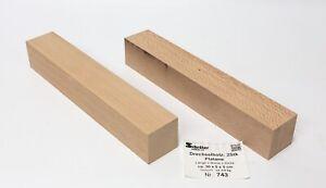 Woodturning Plane Rester Knifemaking Precious Wood Craft Penblank 743