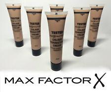 Max Factor Colour Corrector Cream Correttore 75 Tanned