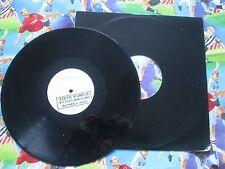 """Stevie Wonder My Eyes Don't Cry Motown Promo ZT42260 DJ UK Vinyl 12"""" Maxi-Single"""