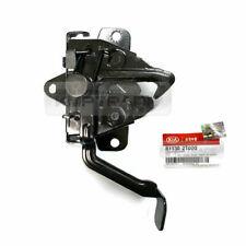 OEM 81130-2T000 Genuine Parts Hood Lock Latch assy for KIA 2011-2015 OPTIMA / K5