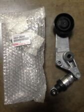 Genuine OEM Toyota 16620-0W093 Drive Belt Tensioner Corolla Matrix Celica MR2