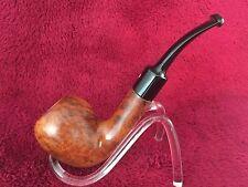 Fine Estate Pipe - Oldenkott Rubin 15