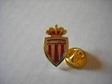 a1 MONACO FC club spilla football calcio pins badge broches francia france