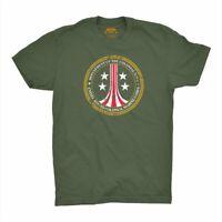 Herren T-Shirt 30 Geburtstag Spruch Ich bin jetzt groß Geschenk für Männer