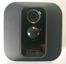 All New Blink XT2 Indoor/Outdoor Home Security Camera - Add on Camera - 2nd Gen.