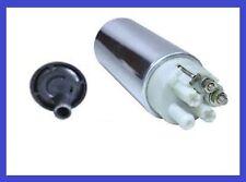 Pompe a carburant Bmw Serie 5 E34 520i - 518i - 525i - 530i - 535i  540i Serie7