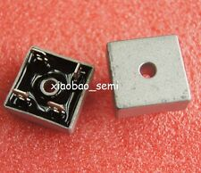 KBPC2510 25A 1000V Metal Case Single Phases Diode Bridge Rectifier