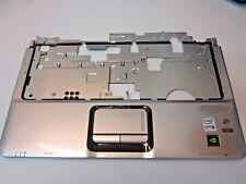 Palmrest carcasa superior incluye touchpad HP DV2000 Series 430467-001
