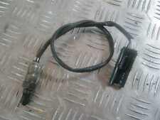 BMW S 1000 RR 2014 Exhaust Lamba Sensor 11787716654 16723