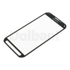 Samsung Galaxy S5 Active Digitizer Touch Screen Front Glass Replacement Green
