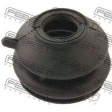 FEBEST Repair Kit, ball joint TBJB-003W