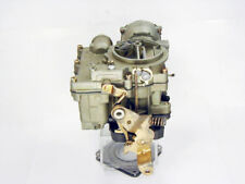 "ROCHESTER 2 JET CARBURETOR 2GC 1959 - 1963 Chevrolet 283"" 4.6L $150 CORE REFUND"