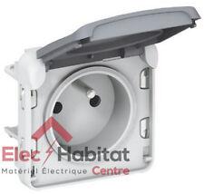 Autres équipements de bricolage 2 prises installations électriques