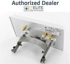 ITELITE ITE-DBS01.2 Range Extender for PHANTOM 3 4K