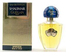 (GRUNDPREIS 366,33€/100ML) GUERLAIN SHALIMAR 30ML EAU DE PARFUM VAPORISATEUR