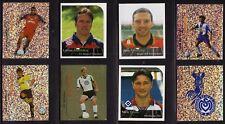 PANINI Fussball 2000 @ 15 aus sehr vielen aussuchen @