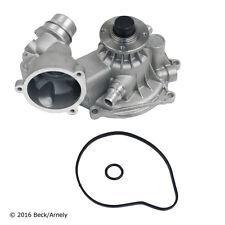 Beck/Arnley 131-2363 New Water Pump