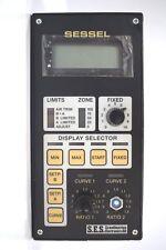 Scandinavian SES Electronics 2533-43 Pid Programable Controlador (2)